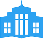 Школа экономики и права