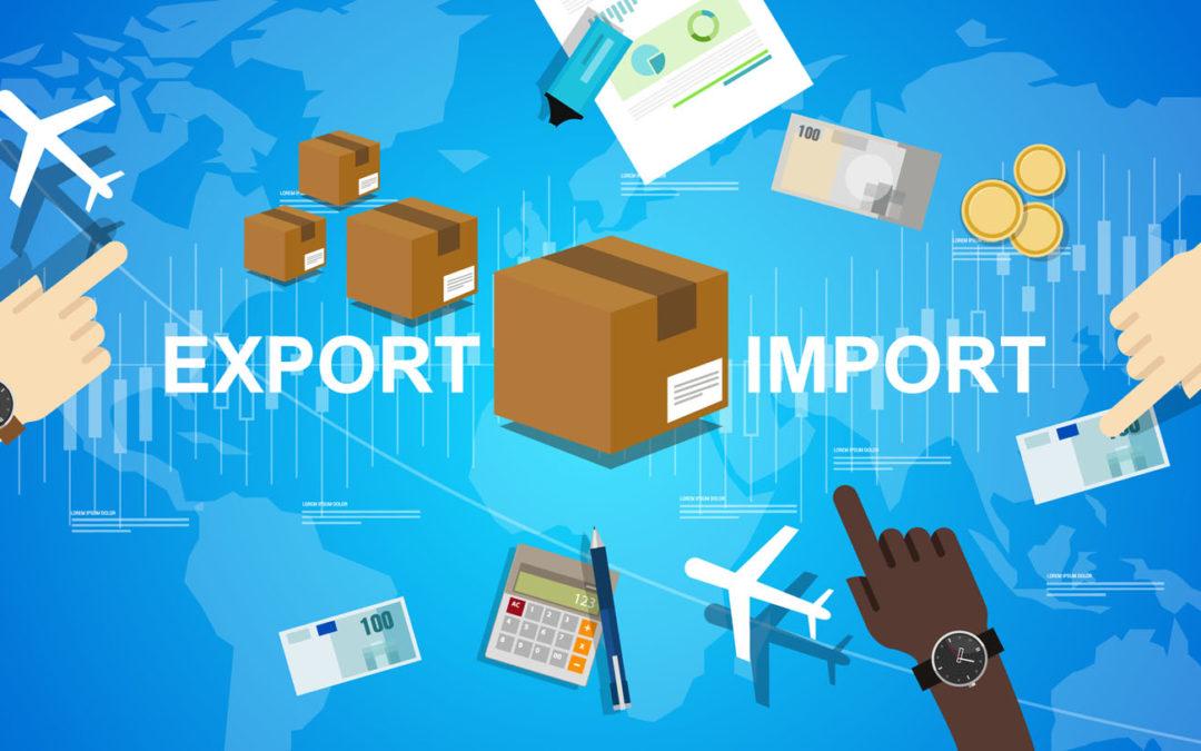 5 важных условий, которые проверяют таможенные органы в части валютного контроля
