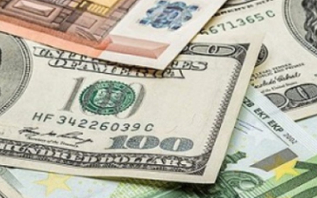 Модернизация валютного контроля – запущена! Итоги Круглого стола