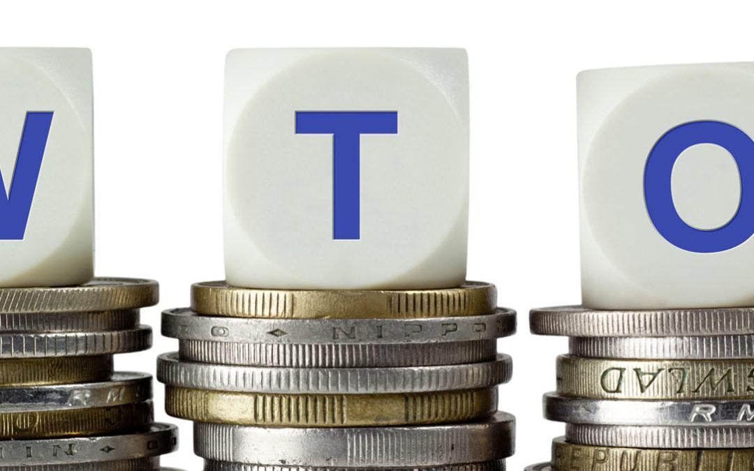 Есть ли России польза от членства в ВТО