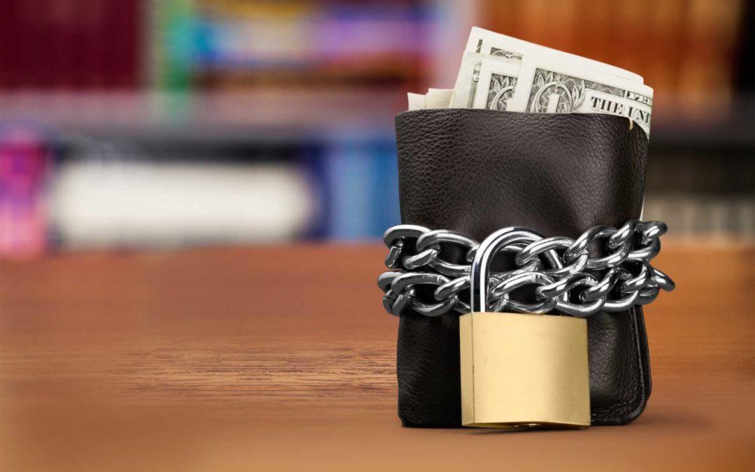 Что нужно знать об отчетности по своим зарубежным валютным счетам (вкладам) и как грамотно воспользоваться амнистией капитала